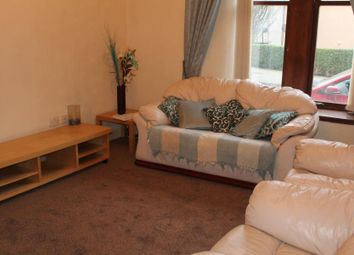 Thumbnail 1 bed flat to rent in Hepburn Street, Dundee