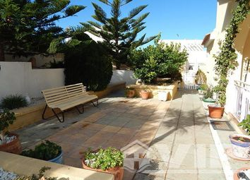 Thumbnail 3 bed villa for sale in Agua Nueva, Turre, Almería, Andalusia, Spain
