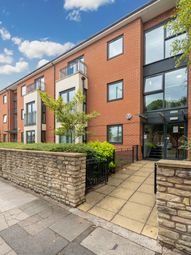 Thumbnail 2 bed flat for sale in 22 Streetley Road, Erdington