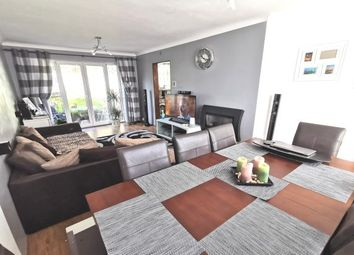 Thumbnail 3 bed end terrace house to rent in Solva Road, Swansea