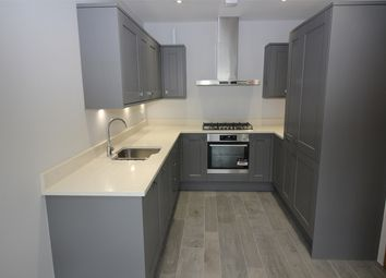 Thumbnail 3 bed detached house for sale in Sunnydene Street, Sydenham, London
