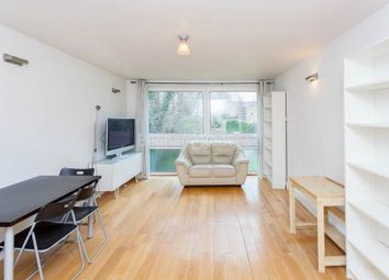 Thumbnail 2 bedroom flat to rent in Alford House, Stanhope Road