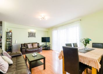 Thumbnail 2 bedroom flat for sale in Tarling Street, Shadwell