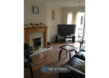 Thumbnail 6 bed detached house to rent in Guestwick Green, Hamilton, Leicester