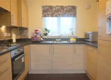 Thumbnail 3 bedroom end terrace house to rent in Dorney Place, Dartford