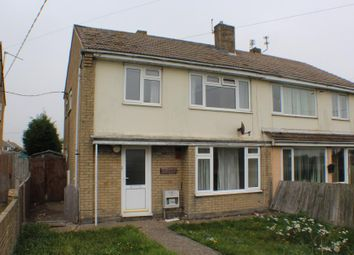 Thumbnail 3 bedroom property to rent in Glendale, 6 Tourney Rd, Lydd