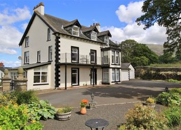 Thumbnail 2 bed detached house for sale in 1 The How, Portinscale, Keswick, Cumbria