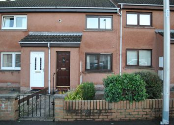 Thumbnail 2 bed terraced house to rent in St. Mary Street, Arbroath