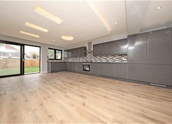 5 bed property for sale in Stuart Avenue, West Hendon, London NW9