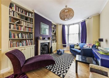 Thumbnail 2 bed property for sale in Medway Road, Bow, London
