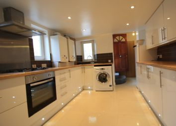 Thumbnail 4 bed flat to rent in Copleston, London