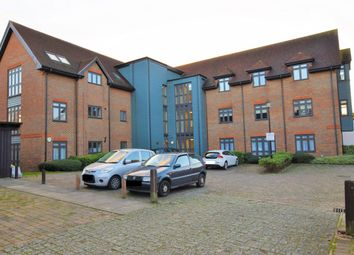 Thumbnail 2 bed flat to rent in Whyte Mews, Anne Boleyn's Walk, Cheam