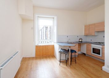 Thumbnail 1 bed flat for sale in Belleisle Street, Glasgow