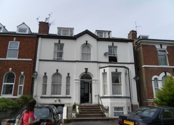 Thumbnail 1 bed flat to rent in Princes Street, Southport, Merseyside