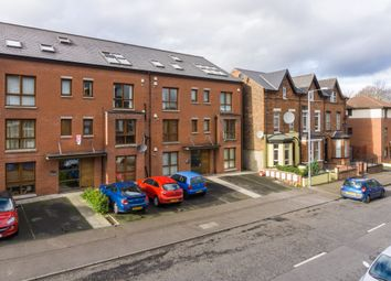 Thumbnail 2 bedroom flat for sale in 40 Brookhill Avenue, Belfast