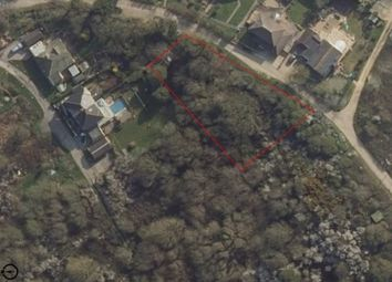 Thumbnail Land for sale in Plots 43, 44, 45, 46 & (Part) 47, Block 7 Harbour Heights, Newhaven