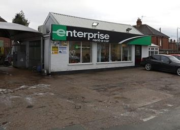 Thumbnail Retail premises to let in 238 Mansfield Road, Redhill, Nottingham