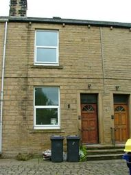 Thumbnail 2 bed terraced house to rent in Peel Square, Kirkstall, Leeds