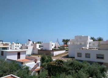 Thumbnail 2 bed apartment for sale in Almeria, Costa Blanca South, Costa Blanca, Valencia, Spain
