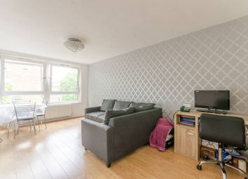 Thumbnail 1 bed flat for sale in Hillmarton Road, Hillmarton Conservation Area