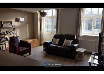Thumbnail 2 bed flat to rent in Union Road, Macclesfield