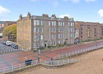Thumbnail 2 bed flat for sale in 10/5 Promenade Terrace, Edinburgh