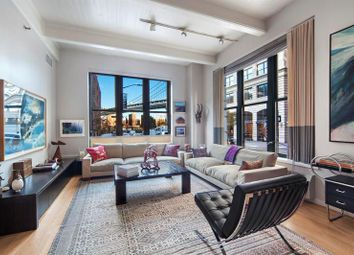 Thumbnail 4 bed apartment for sale in 30 Main Street, Brooklyn, New York, United States Of America