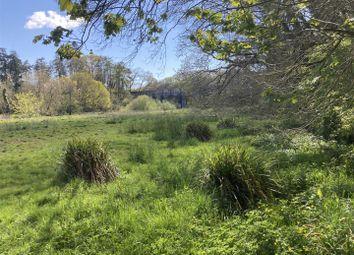 Thumbnail Land for sale in Torrington