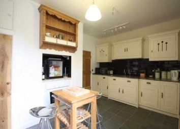 Thumbnail 1 bed flat for sale in 17 New Village Road, Cottingham, Little Weighton 3Xh, UK
