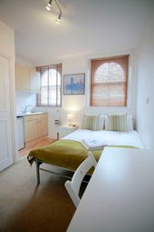 Thumbnail Studio to rent in Kensington Gardens Square, London