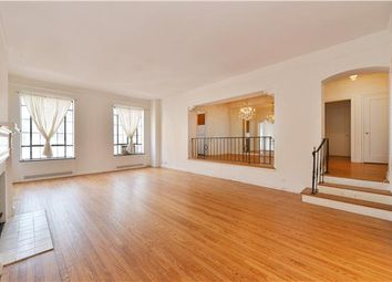 Thumbnail 1 bed apartment for sale in 340 West 57th Street, New York, New York State, United States Of America