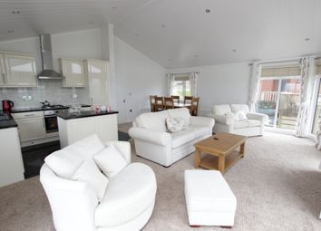 Thumbnail 3 bed detached bungalow for sale in Whitsand Bay, Millbrook, Torpoint, Cornwall