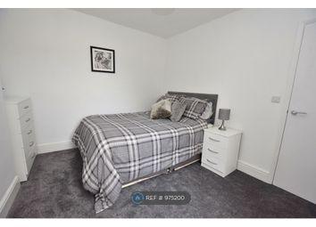 Room to rent in Langley Street, Derby DE22