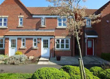 Thumbnail 3 bed semi-detached house for sale in Frankham Close, Sheffield