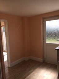 Thumbnail 3 bed terraced house to rent in Kenbury Close, Kirkby