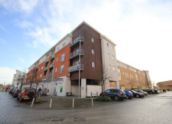1 bed property to rent in Tean House, Havergate Way, Reading RG2