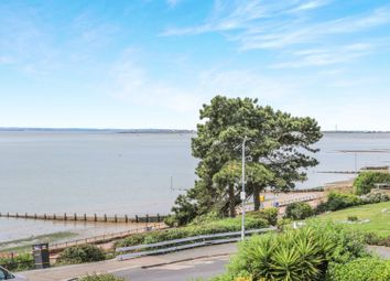 Thumbnail 4 bed maisonette for sale in Clifton Drive, Westcliff-On-Sea