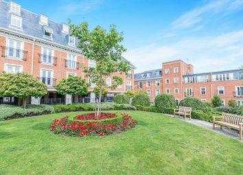 Thumbnail 2 bed flat to rent in Centurion Square Skeldergate, York