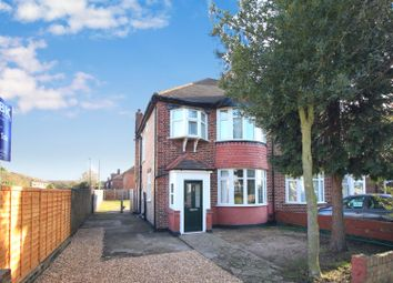3 bed semi-detached house for sale in Boundaries Road, Feltham TW13
