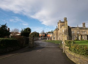 Thumbnail 1 bed flat to rent in Apartment, Abbeydale Hall, Dore