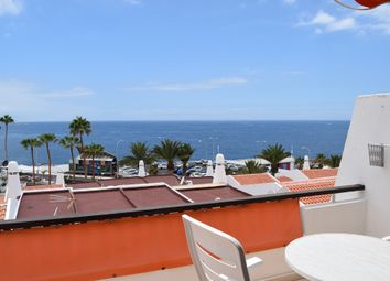 Thumbnail 1 bed apartment for sale in Club Atlantis, Tenerife, Canary Islands, Spain