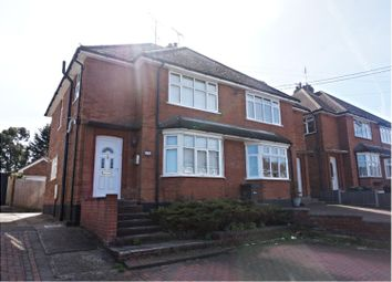 Thumbnail 3 bed semi-detached house for sale in Challis Lane, Braintree