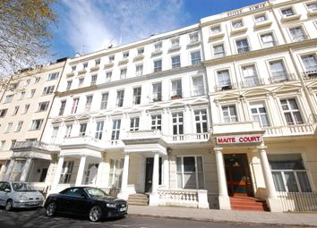 Thumbnail 3 bed duplex to rent in Leinster Gardens, Bayswater