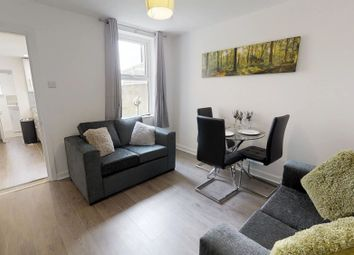 5 bed shared accommodation to rent in Tennyson Road, Gillingham ME7