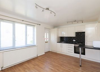 Thumbnail 1 bed flat for sale in Grizedale Avenue, Sothall, Sheffield