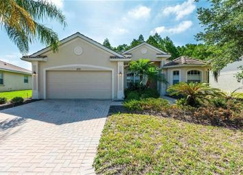 Thumbnail 3 bed property for sale in 259 Golden Harbour Trl, Bradenton, Florida, 34212, United States Of America