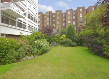 Thumbnail Studio to rent in The Limes, 34-36 Linden Gardens, Notting Hill