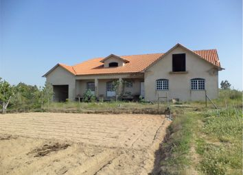 Thumbnail 4 bed farmhouse for sale in Fundão, Castelo Branco, Central Portugal