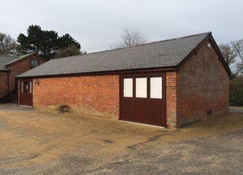 Thumbnail Office to let in 168 Ringwood Road, Ferndown
