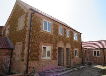 Thumbnail 2 bed terraced house for sale in Priory Road, Downham Market